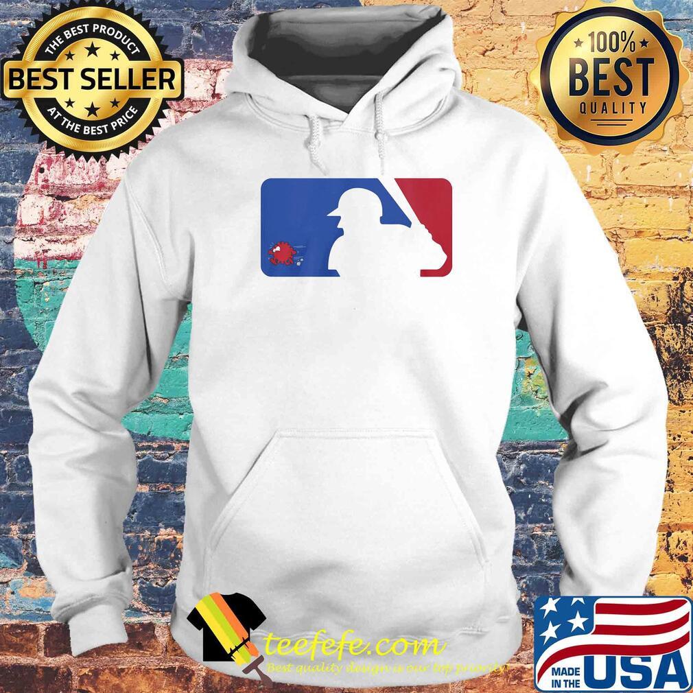 Major League Baseball Coronavirus s Hoodie