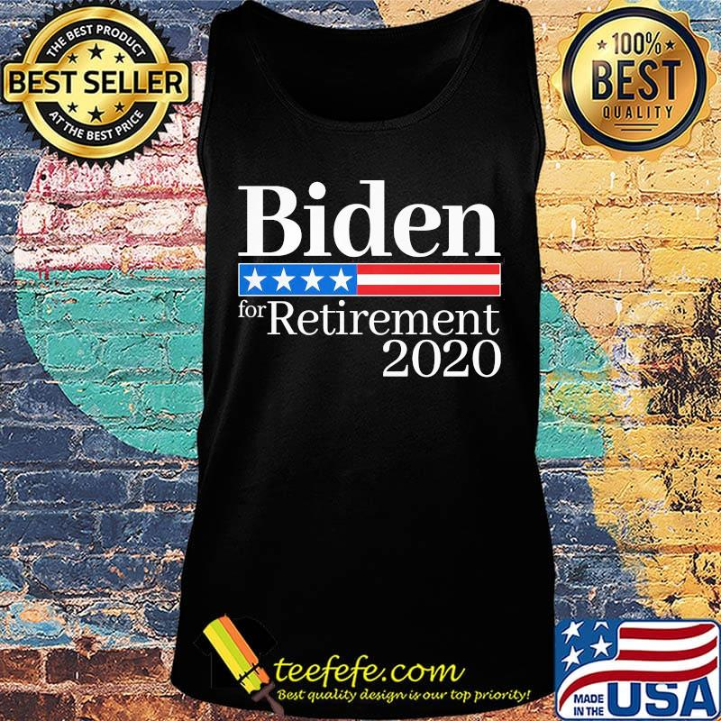 Biden for retirement 2020 america happy independence day ...